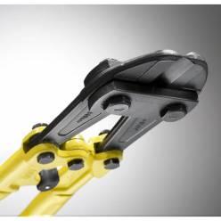 Ножницы болторезные STANLEY 1-17-752 (длина 600 мм)